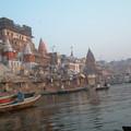 インド好きのためのインド写真