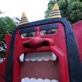 Photos: 立川のランドマーク