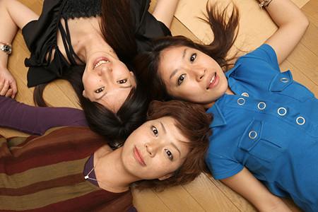 photo_girls1