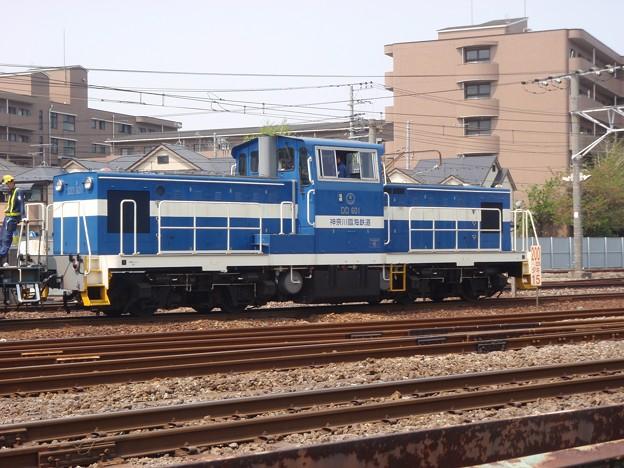Kanagawa Rinkai DD60 1 (2)
