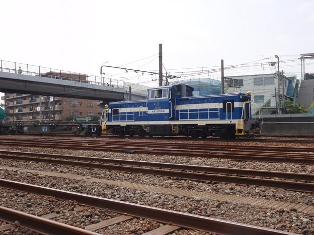 Kanagawa Rinkai DD60 1 (4)