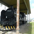 Photos: [Private] Hokkaido Takushoku Railway #8622