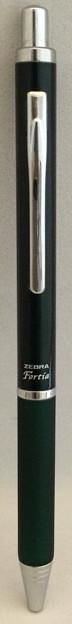 20140505_013_iPhone5Sボールペン03