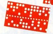 weekly_mag_1969_019_pt