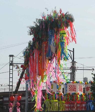 itinomiya-tanabata-200724-10