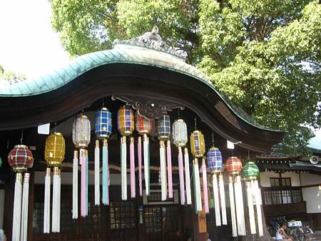 itinomiya-tanabata-200724-7