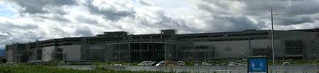 aeonmall-kusatu-200817-2