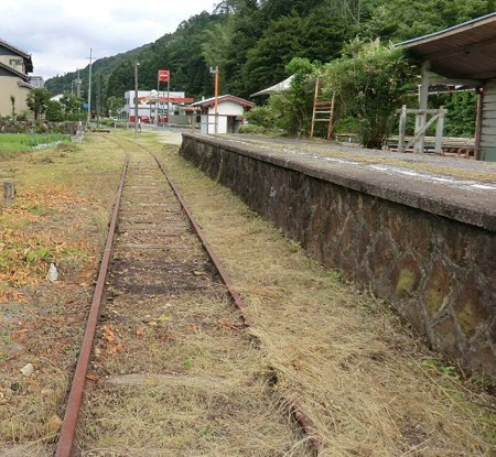 nishinakaganeeki-240623-2