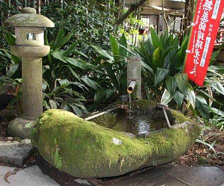 yuzanji-210125-10