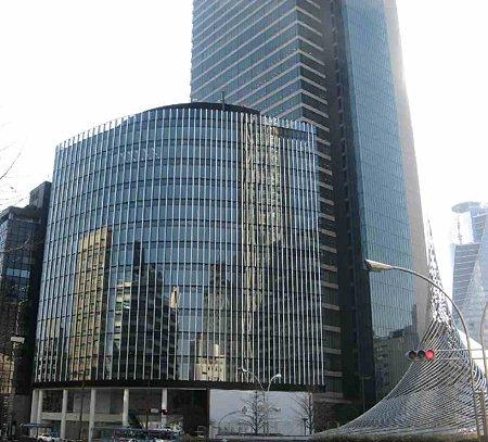 nagoya building-210128-2
