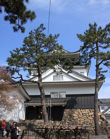 okazakizyou sakuramaturi-210328-17