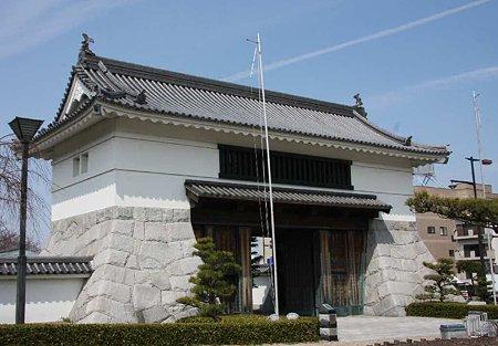 okazakizyou sakuramaturi-210328-2