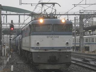ef65-0530-20080112