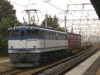 ef65-1036-20090309
