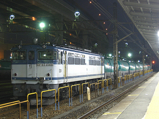 ef65-1049-20090211