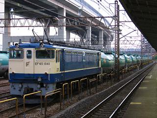 ef65-1041-20080515
