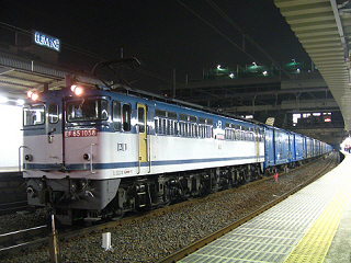 ef65-1058-20090204