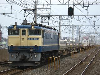 ef65-1056-20080721