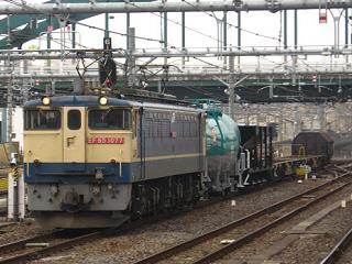 ef65-1077-20090204