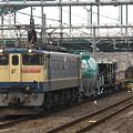 写真: ef65-1077-20090204