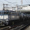 写真: ef65-1095-20090108