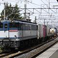 写真: ef65-1092-20090404