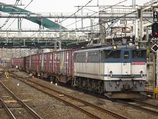ef65-1097-20090204