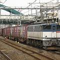 写真: ef65-1097-20090204