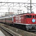 写真: ef65-1118-20080209