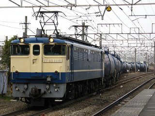 ef65-1116-20080202