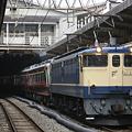 写真: ef65-1100-20080209