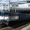 写真: ef65-1139-20080308