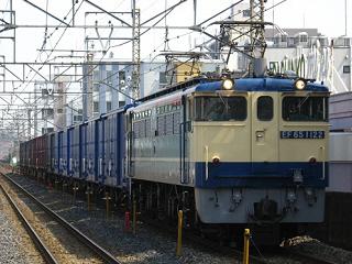 ef65-1122-20080328