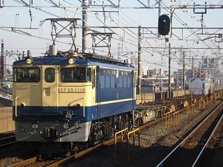 ef65-1119-20081223