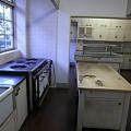 Photos: キッチン