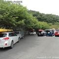 Photos: 2014チャリティーフィッシングin西伊豆 (18)