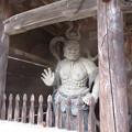 Photos: 正龍寺(寄居町)
