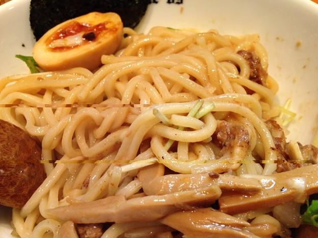 麺Dining Number Nine 09(草加市)