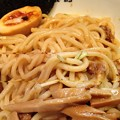 Photos: 麺Dining Number Nine 09(草加市)