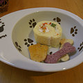 Photos: ミニロールとおからクッキー