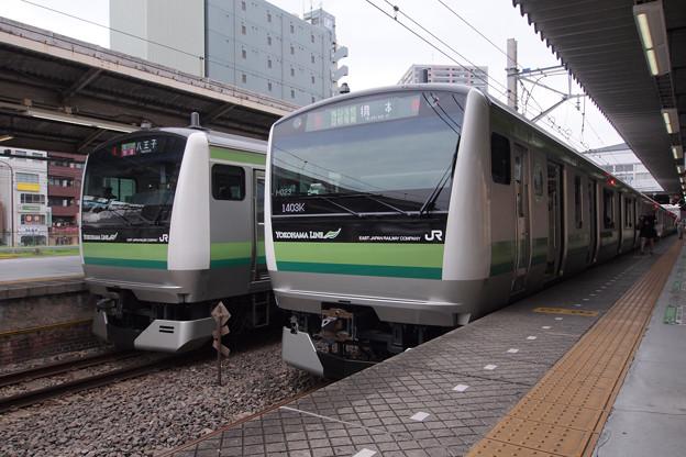 P5058016-e01