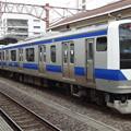 Photos: JR東日本水戸支社 常磐線E531系