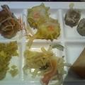 上海柿安(取り皿10)