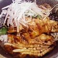 豚郎(上豚ロースアップ3)