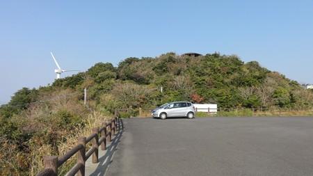 nomazaki_windp04