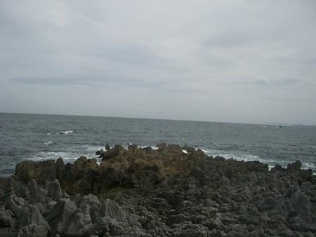 siohukiiwa3