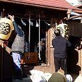 Photos: 弁天様