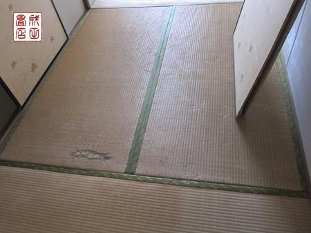 青葉11-606号室04