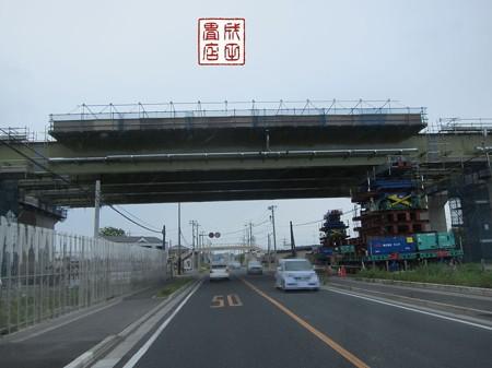 圏央道03