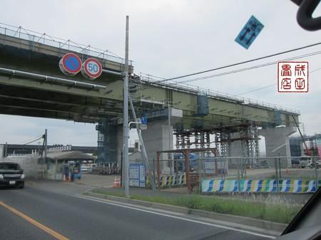 圏央道06